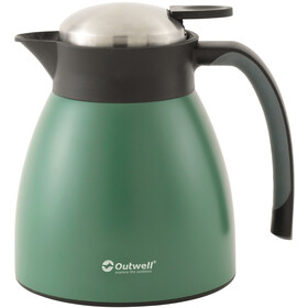 Outwell Remington Vacuum Flask M deep seat